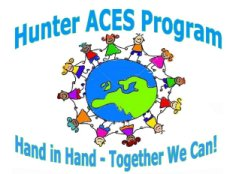 ACES Gift of Giving