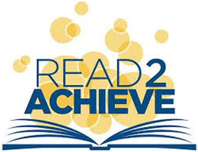 Read To Achieve Camp