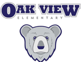 Oak View Bears
