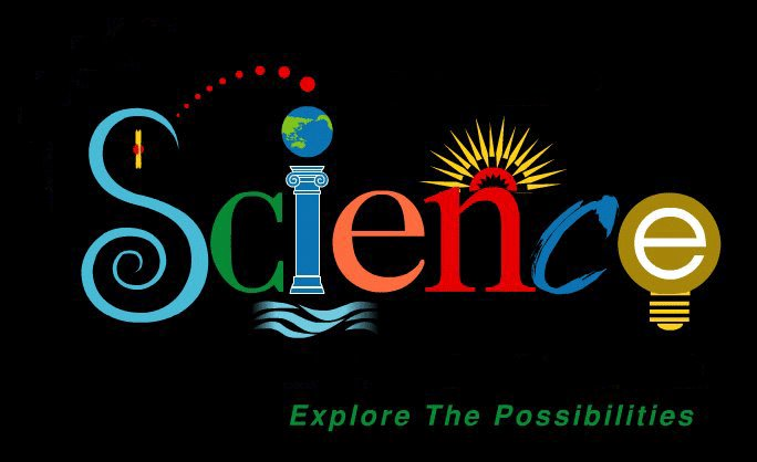 Science - Explore the Possibilities