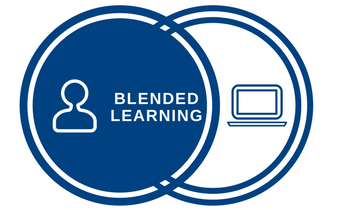 Blended Learning Department
