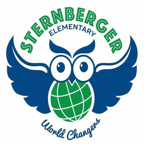 logo of Sternberger owl