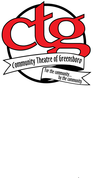 Community Theatre of Greensboro