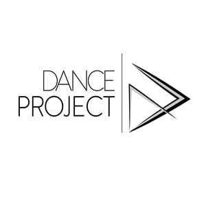 Dance Project Logo