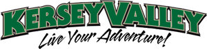 Kersey Valley logo