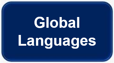 Global Languages Button