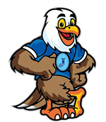 Jeffrey Eagle
