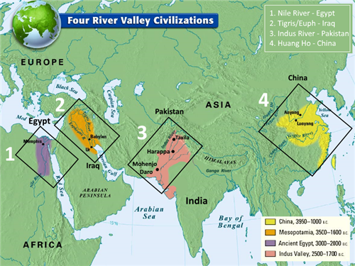 Ancient India  Indus River Valley  Gifts of the Indus River Brochure besides Early Civilizations Worksheet   River Valley Civilizations Worksheet further Ancient India   Ancient Civilizations for Kids additionally Ancient Worksheets Cl Maths Standard Examining Culture In additionally TJN SMS Ancient India Map Worksheet v1 additionally  moreover Ancient river valley civilizations map and travel information moreover Indus Valley Civ   Mr  Proehl's Social Studies Cl in addition Indus River Valley Worksheets   Teaching Resources   TpT also Collection of 14 free River clipart indus river bean clipart coffee also Early River Valley Civilizations  3500 B C –450 B C together with Egleston  Paul   Unit 1 further River Valley Civilizations Worksheet Answers ly 16 Best River likewise  as well Clroom  mands Worksheets Printable Worksheetworks Coordinate besides Ancient India Worksheets 6th Grade Tagn regarding Ancient India Map. on indus river valley map worksheet