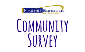 Magnet Schools Survey