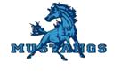 Mendenhall Mustang
