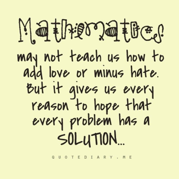 /cms/lib/NC01910393/Centricity/Domain/7064/Math Quote 1.jpg