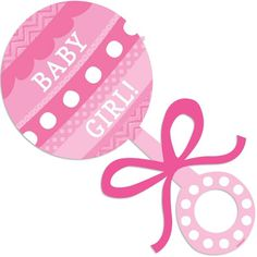 Congratulations to Angel Katona and Family on the birth their little girl!