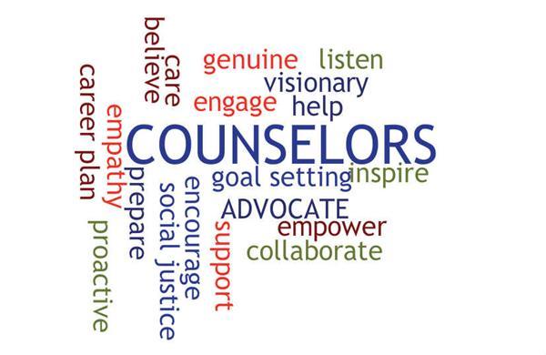 Counseling Department / Counseling Department