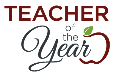 Teacher and Classified Staff of the Year