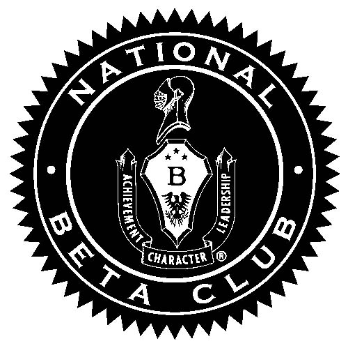 National Senior Beta Club