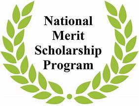 National Merit Scholar Recipients