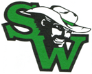 Southwest Guilford Logo
