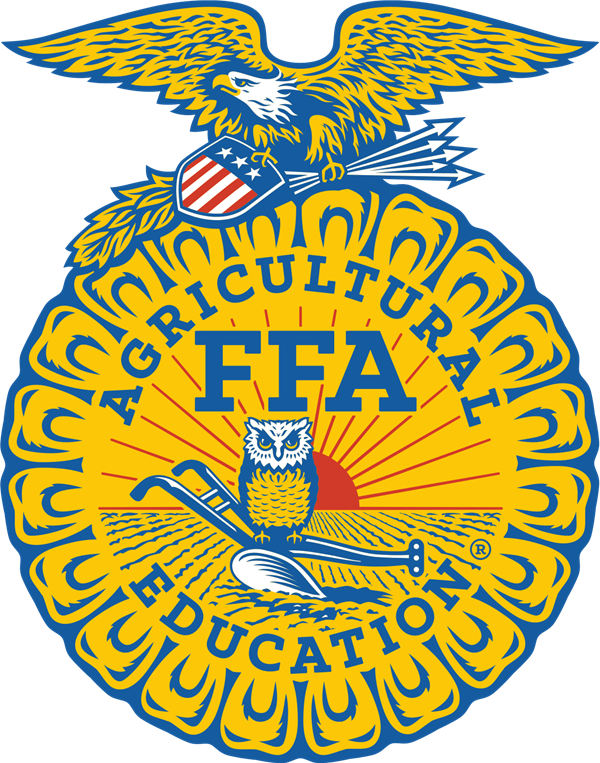 The National FFA Organization