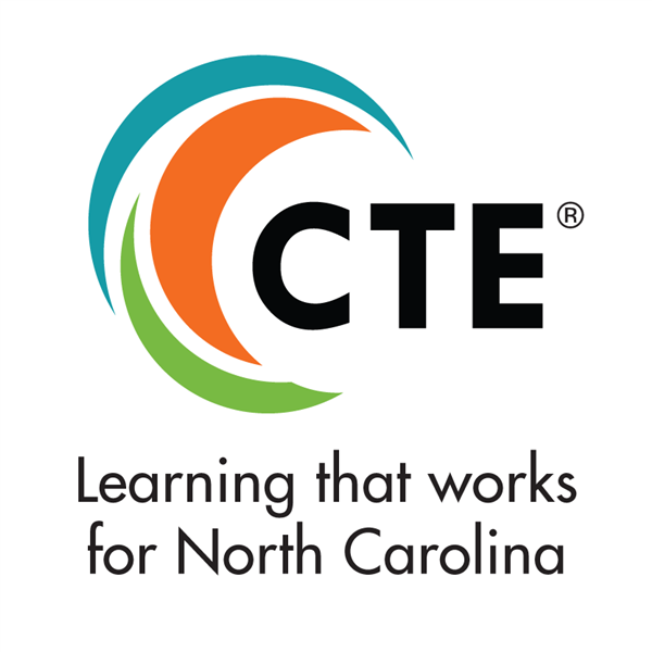 CTE = Success