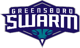 Join ORE at the Greensboro Swarm!