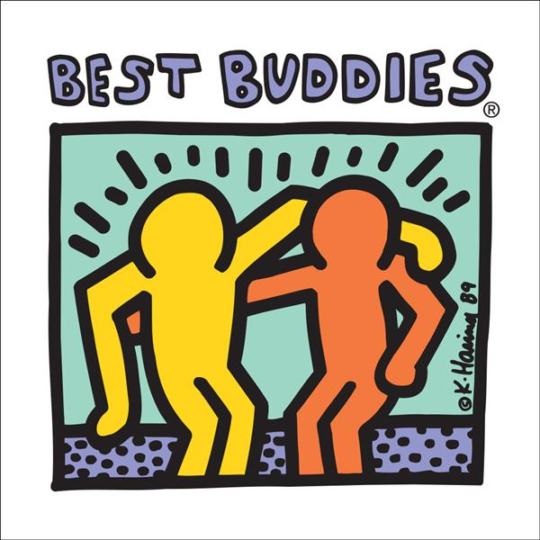 Best Buddies Advisor