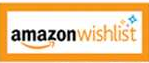 Amazon wishlist logo w 3 shooting stars