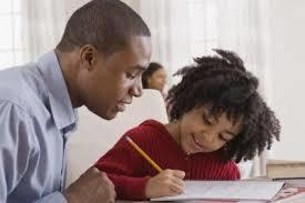 Child with Tutor
