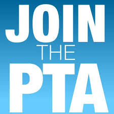 The PTA Wants You!