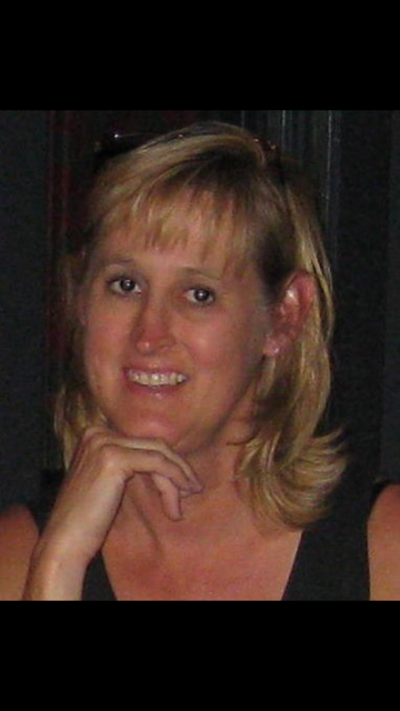 Image of Beth Sizemore