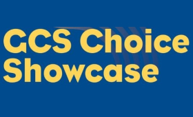 GCS Choice Showcase