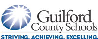 Guilford County schools striving achieving excelling