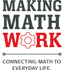 make math work