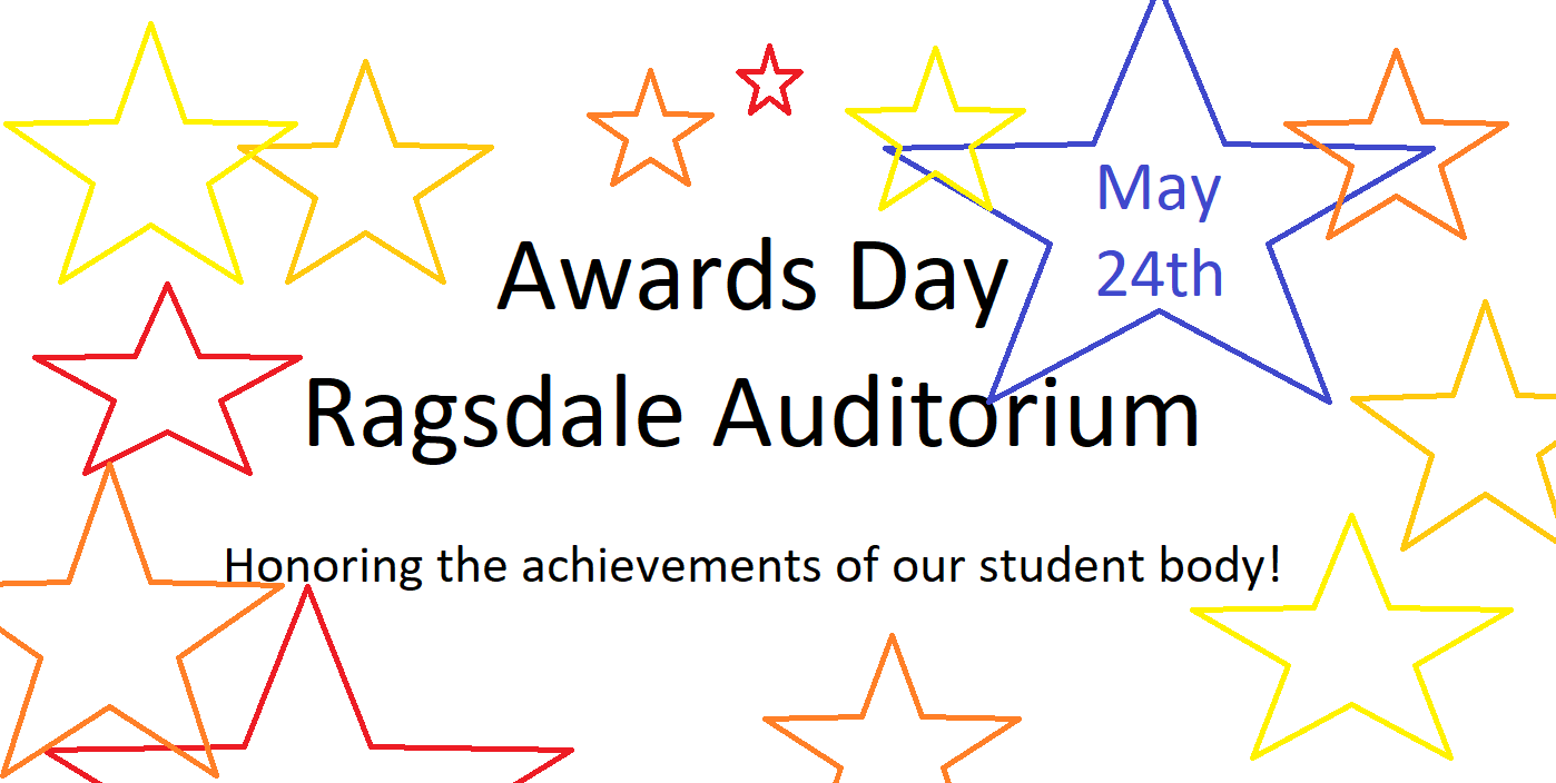 Ragsdale high school homepage dance concert may 24th model un awards seniors fandeluxe Image collections