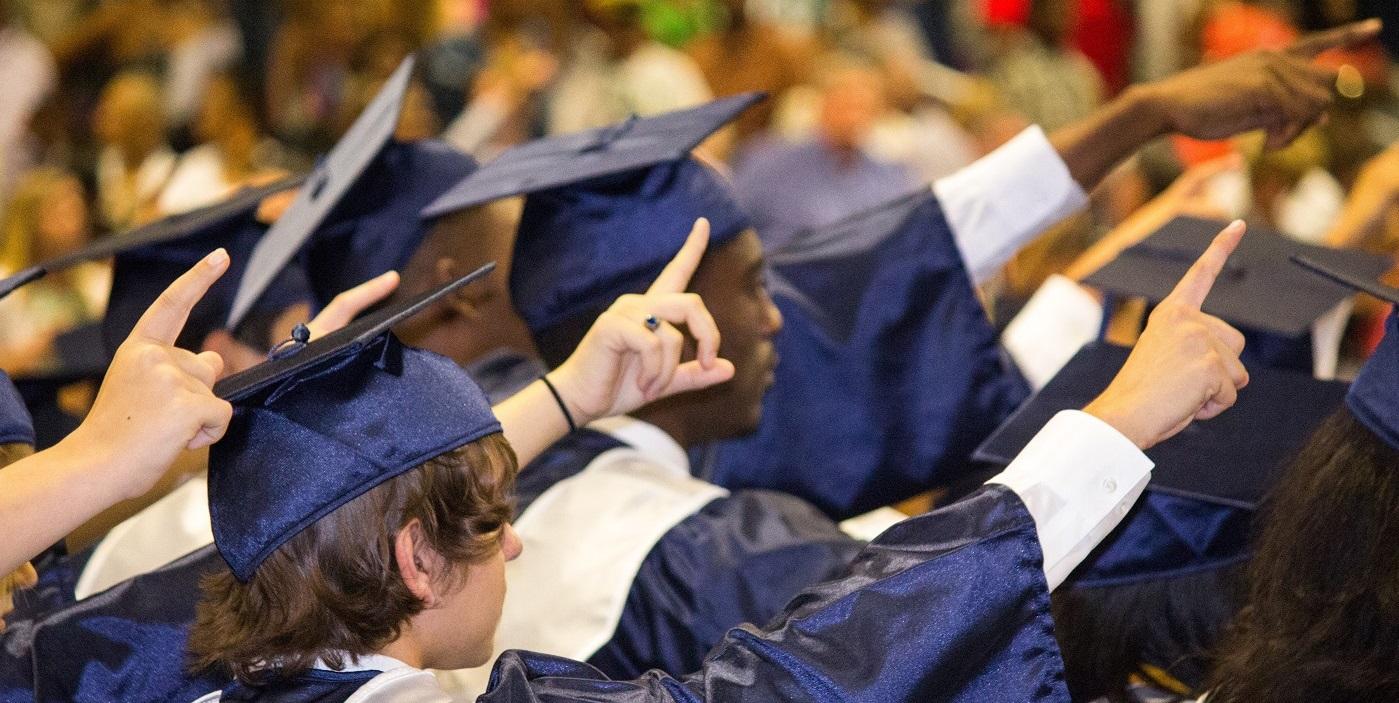 grimsley high school homepage