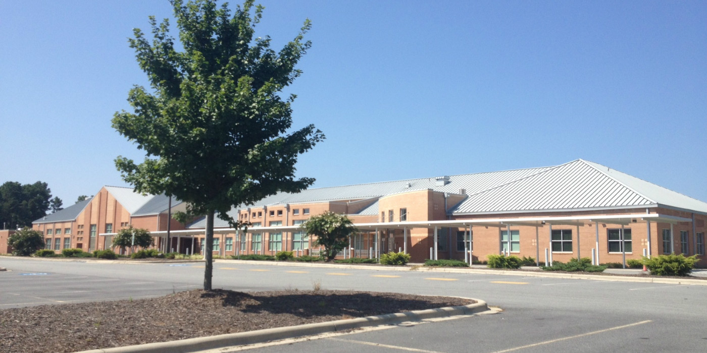 guilford elementary school homepage