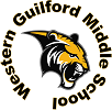 powerschool guilford county student login